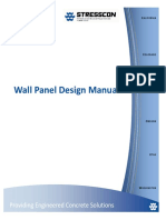 WPM001_Wall-Panel-Design-Manual.pdf