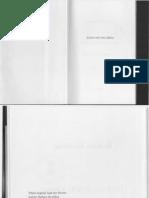 judo con palabras.pdf