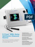 e-z_scan_5500_series_brochure.pdf