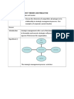 EQB 7004 MANAGEMENT THEORY AND PRRACTISE.doc