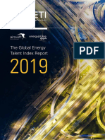 Global Energy Talent Index - GETI 2019.pdf