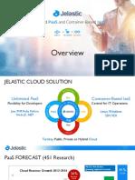 jelasticoverview3-150203074750-conversion-gate02.pdf