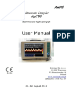 DigiTDS User Manual en 2015