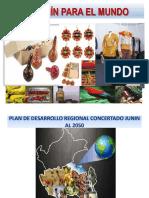 ESTUDIO MDO180919.pdf