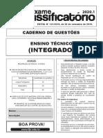 prova_-_técnico_integrado_ao_médio_2019-11-25.pdf