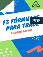 13-FORMULAS-PARA-TRADE-ESPORTIVO-2.pdf