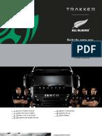 Trakker_pdf.pdf