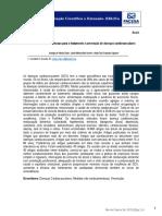 168-Texto do artigo-209-1-10-20190612.pdf