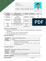 s.karthick fresh.pdf