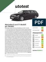 mercedes_e_220_d_t-modell_