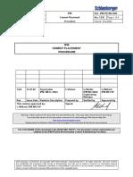 IPM-PR-WCI-005 Cement Placement.pdf