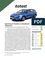 Ford_Focus_Turn_Titanium
