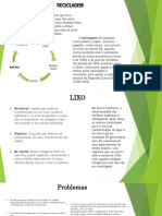 Palestra ecologia,empreendedorismo.pptx