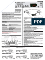manual-de-produto-163-163