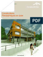 86813962-arcelor-sismique.pdf