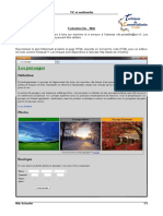 Evaluation_bis.pdf