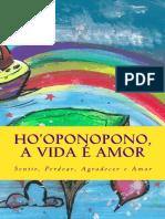 Hooponopono A vidaé o Amor.pdf