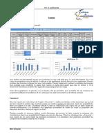 Excel-Examen2014-06-16-Sujet.pdf