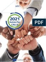 EIT Health Business Plan 2021 Calls Document.pdf