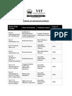 SAS_Faculty Books.pdf