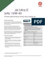 PDSDetailPage.pdf