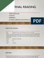 Journal Reading THT.pptx