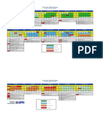131-academic-calendar-1212021650.pdf
