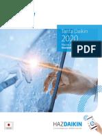 TARIFA_DAIKIN_2020.pdf