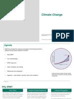 ERM_Climate change