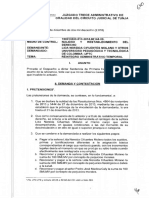 Sentencia 2014 00144.PDF