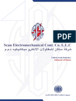 SCAN electromechanical Cont Co LLC Company Profile.pdf
