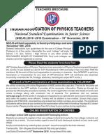 NSEJS-Teachers2018.pdf