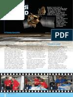 657-2810-1-PB.pdf