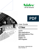 CTNet_User_Guide_Iss9 (0460-0025-09)_Approved (1).pdf