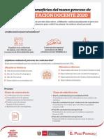 infografia-contratacion 2020