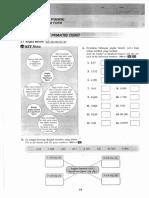 standard form form 3