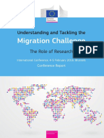 migration_conference_report_2016