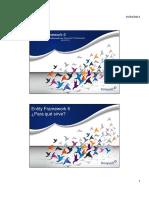 Entity-Framework 6.pdf