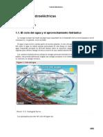 01CentralesHidroelectricas.doc