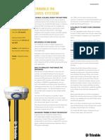 trimble-r6-gnss--datasheet