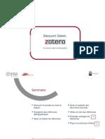 Infodoc_ZOTERO_2019-09v130919-1.pdf