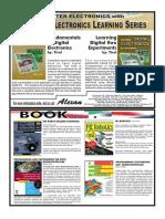 alexan_books1.pdf