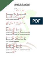 391675247-Revelacao-de-Jesus-Cristo-Cifra.pdf