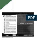 unconscious and conscious.pdf