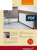 CLD - Fiche Techn - 2010