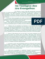 Resumo-Teologico-Dos-Quatro-Evangelhos-Trabalho-de-Teologia.pdf