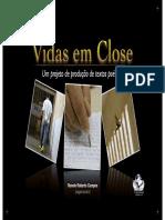 VC correções impresso Versão final.pdf