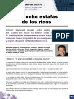Informes especiales -Informe estafa de los ricos.pdf