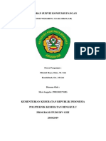 UPRA_SKP_mesi fix].docx