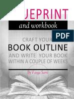 Workbook Blueprint WriteBook VassiaSarri SucceedYourGoals